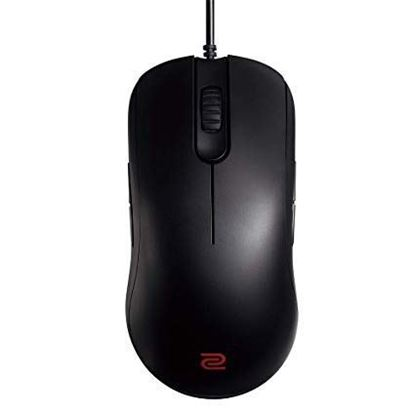 Picture of GAMING MOUSE BENQ CORPORATION FK1