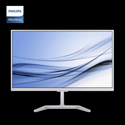 "Picture of SCREEN LED 24"" PHILIPS 246E7"