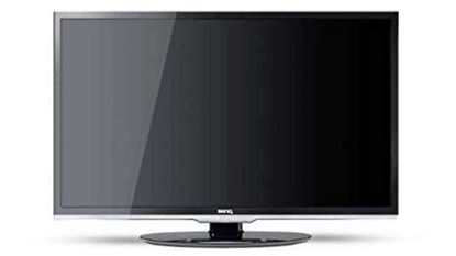 "Picture of SCREEN 24"" LED/TV BENQ L24-7000 HDMI USB"
