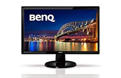 "Picture of SCREEN 22"" LED BENQ GW2255"