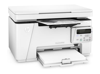 Picture of PRINTER HP M26NW MFP LASERJET 3 IN 1 TONER 79A