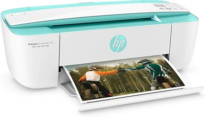 Picture of PRINTER HP 3785 AIO INK ADVANTAGE THE SMALLEST PRINTER