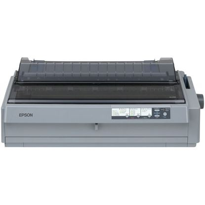 Picture of PRINTER EPSON LQ-2190