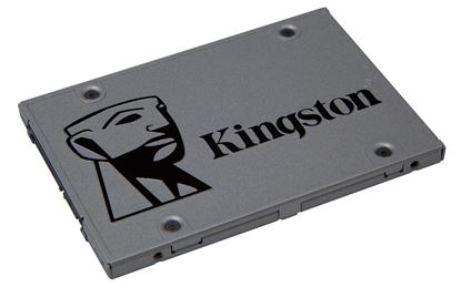 Picture of SSD 120GB KINGSTON UV 7MM