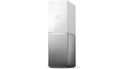 Picture of HARD DISK 8 TB WD MY CLOUD HOME EU