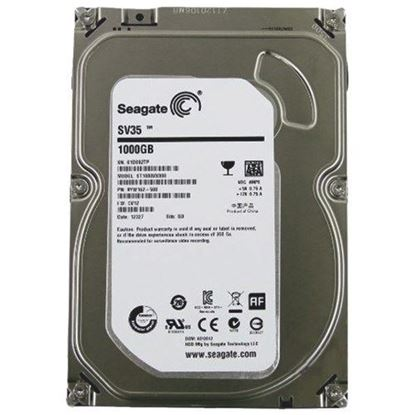 Picture of HARD DISK 1 TB SATA SEAGATE