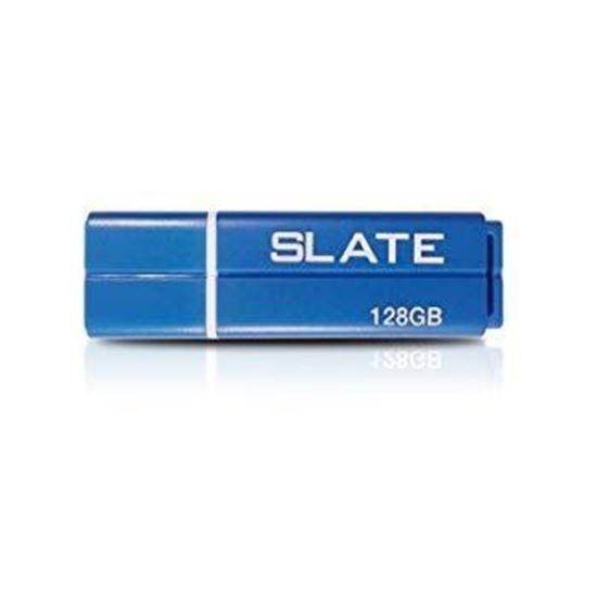 Picture of USB FLASH 128GB PATRIOT LS SLATE USB 3.1