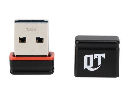 Picture of USB FLASH 32GB PATRIOT QT 3.1 MINI