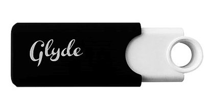 Picture of USB FLASH 64GB PATRIOT GLYDE USB 3.1