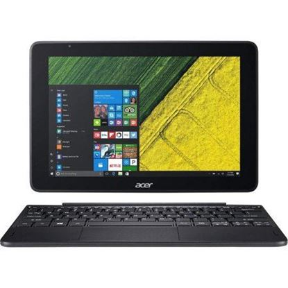 "Picture of LAPTOP ACER ONE X5-Z8350/2GB DDR3/32GB/WIN10 HOME/10.1"" TOUCH"