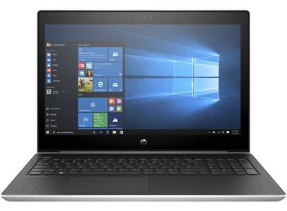 Picture of LAPTOP HP PROBOOK PB450G5 I7-8550U/8GB/1TB/15.6""