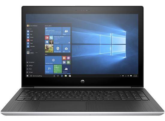 "Picture of LAPTOP HP PROBOOK PB450G5 I7-8550U/8GB/1TB/15.6"""