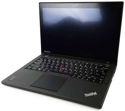 "Picture of LAPTOP LENOVO THINKPAD X240 I7-4600/8GB/256SSD/12.5"" WIN8 PRO 64"