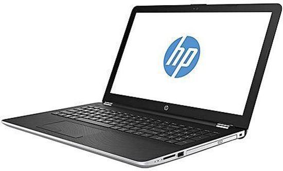 Picture of LAPTOP HP 15-BW004NE AMD A6-9220/4G/1TB/VGA 2GB