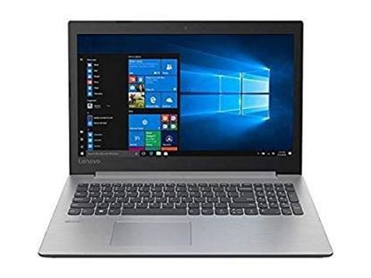 "Picture of LAPTOP LENOVO IP330 15IKBR I5-8250/4GB/VGA 2GB /1TB/RW/LAN/15.6""/DOS"