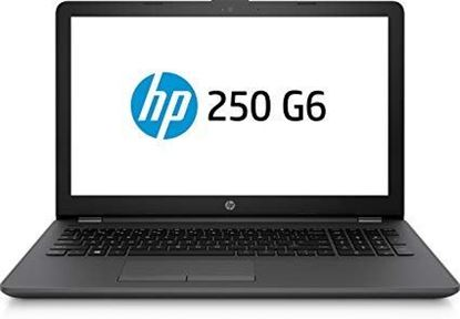 Picture of LAPTOP HP 250G6 I3-7020/4GB/500G/15""