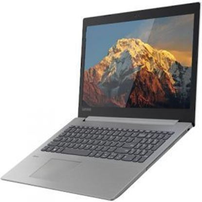 "Picture of LAPTOP LENOVO IP330-15IKB I7-8550U/8GB (2X4GB) DDR4/2TB/VGA AMD 4GB/15.6""FHD"
