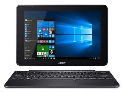 """Picture of LAPTOP ACER ONE10/2GB DDR3 LOW VOLTAGE/64GB SSD/10.1""""/WIN 10 HOME"""