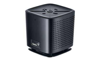 Picture of SPEAKER GENIUS SP-920BT BLACK
