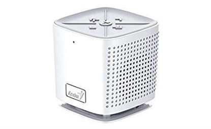 Picture of SPEAKER GENIUS SP-920BT WHITE