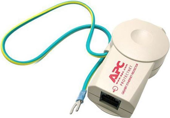 Picture of SURGE PROTECTOR APC PNET 1GB