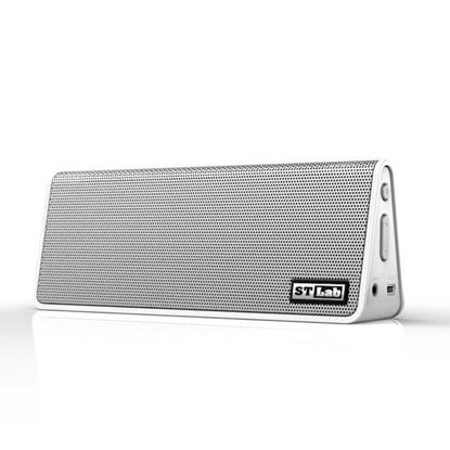 Picture of SPEAKER BLUETOOTH M-530 STLAB