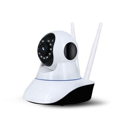 Picture of CLOUD IP CAMERA SURVEILLANCE HD Z01-11