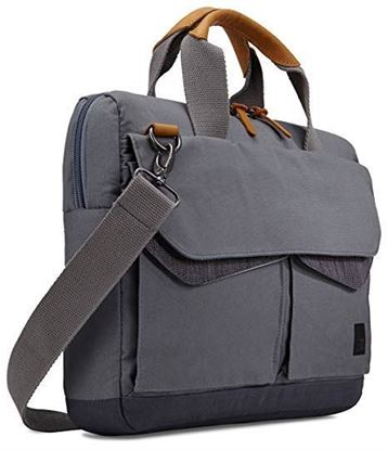 "Picture of BAG CASE LOGIC 14"" ATTACHE LODO"