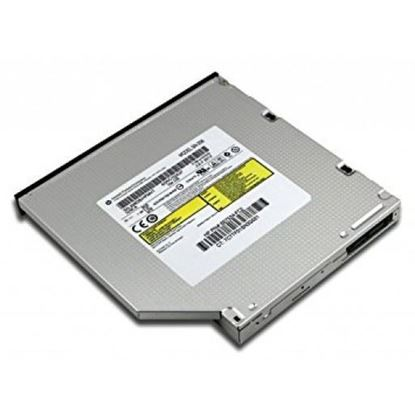 Picture of DVD REWRITER INTERNAL SATA FOR LAPTOP