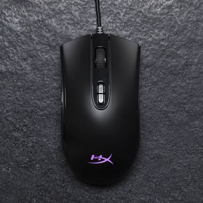 Picture of MOUSE HYPERX PULSEFIRE CORE RGB