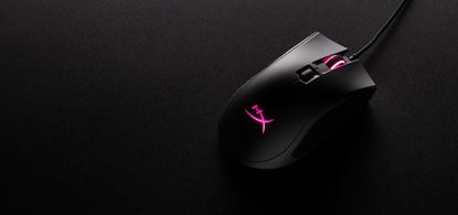 Picture of MOUSE HYPERX PULSEFIRE FPS PRO RGB
